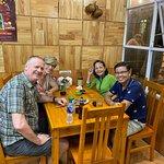 صورة فوتوغرافية لـ Cu Ty Restaurant