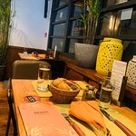 Photo of Braza Churrascaria Brazilian Steakhouse