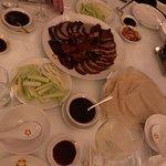 China Club照片