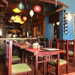 Photo of Italian Corner Restaurant