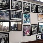 Foto de Dorn's Original Breakers Cafe