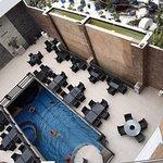 Long Beach Hotel Photo