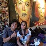 Bilde fra MyWarung Ubud