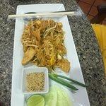 Photo of Karon Cafe Steakhouse & Thai Cuisine