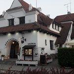 Photo of Stara Laznia Restaurant