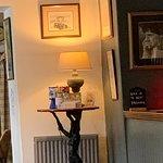 Bilde fra Waddington Arms