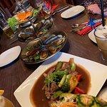 Be Thai Style Thai Restaurant照片