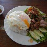 ภาพถ่ายของ Ly Ly Restaurant