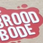 Fotografia lokality De Broodbode