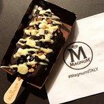 Bilde fra Magnum Pleasure Store Napoli