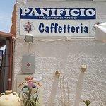 Panificio Mediterraneo