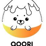 ภาพถ่ายของ Qoori Qoori Cafe