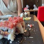 ภาพถ่ายของ I-Sushi Trieste
