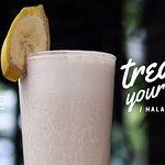 The best drinks are the ones we have with friends at Halab KL  - 最好的飲料是我們與Halab KL的朋友們一起享用的飲料  - أفضل مشروب هو المشروب الذي نستمتع به مع أصدقائنا في حلب كوالالمبور  https://buff.ly/2S8rzWT - #Food #Halab #Malaysia #Shawarma #KL #penang #Halal #عربي #مطعم