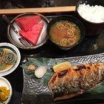 Akashi Japanese Restaurant照片