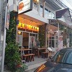 Foto KOBORI Japanese Restaurant