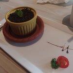 洋朵义式厨房照片