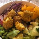 Eat Green-bild