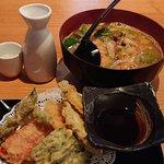 Bilde fra Yakitori #1