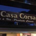Photo of A Casa Corsa