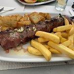 Zdjęcie Restaurante Do Dia Pra Noite