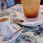 Fotografia de Restaurante Tarmar