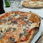 Foto di Ristorante Pizzeria Le Piramidi