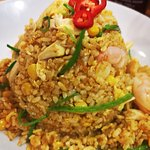 SOBA Asian street food – kép
