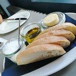 Zdjęcie The Newport - Restaurant & Marina