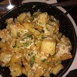 Zdjęcie Ole Ole Tapas Bar & Restaurant