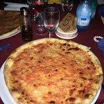 Zdjęcie Ristorante Pizzeria Carpe Diem