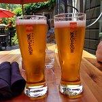 Foto de HopMonk Tavern - Sonoma