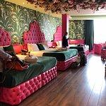 The Shankly Hotel – fotografija