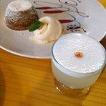 Fotografia de Mapacho Craft Beer Restaurant