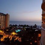 Window View - JW Marriott Marco Island Beach Resort Photo