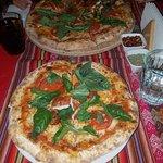 Zdjęcie Luigi's Pizza