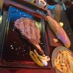 Photo de Sur Steakhouse