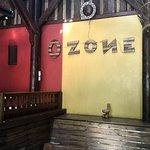 Zdjęcie Ozone Cafe