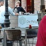 Zdjęcie De Pelgrim