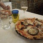 Фотография Pizzeria Pago Pago