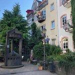 ภาพถ่ายของ Restaurant Verbene