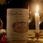 Dégustation d'Antant | Vintage Tasting Célébrez le millésime phare de votre vie  Celebrate the vintage-year of your life!