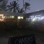 صورة فوتوغرافية لـ Charlie's