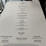 ภาพถ่ายของ TING Restaurant & Lounge
