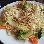 ภาพถ่ายของ Kan Thai Restaurant