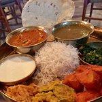 صورة فوتوغرافية لـ Yeti, The Himalayan Kitchen