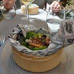 Foto de Restaurante El Espejo