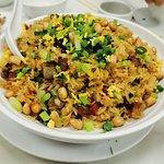 Sun Chi Kee Seafood Restaurant照片