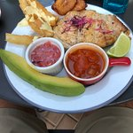Foto van Taste My Aruba