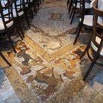 Bilde fra 6Q Restaurant